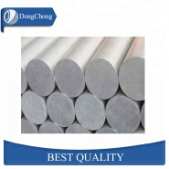 aluminum rods bar