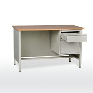 Cheap home office desk table gaming table pc desk
