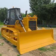 Shandong Haitui Heavy Industry Machinery Co., Ltd. Bulldozer