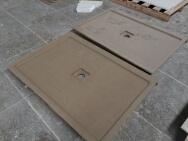 Shenzhen Baotrol Building Material Co., Ltd. Shower Accessories
