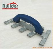 Garden Tool Concrete Edger Concrete Groover