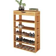 Guangzhou Dingxin Office Furniture Co., Ltd. Shoe Cabinet