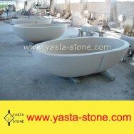 Yasta Stone Co., Ltd. Bathtubs