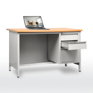 2019 New Style Office Storage free freedom front office desk