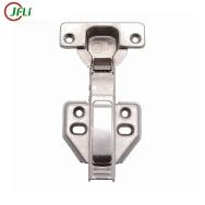 Guangzhou Luolila Hardware Co., Ltd. Closet Accessories