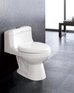 Yidu Huiyi Ceramic Co.,Ltd. Toilets
