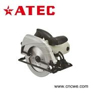 1400W Circular Saw with Wood Cutting Saw