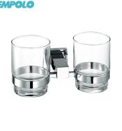 Foshan Empolo Building Materials Co., Ltd. Bathroom Accessories