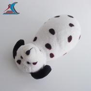 Qidong Joyson Toys Co., Ltd. Baby Toys