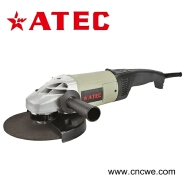 2350W 180/230mm Power Tools Angle Grinder (AT8316C)