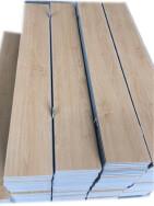 Haining Xinhuang Decoration Material Co., Ltd. PVC Flooring