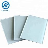 Qingdao Laurel Glass Technology Co., Ltd. Enamelled Glass