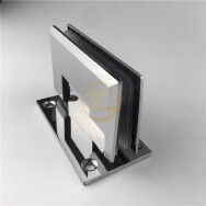 Taizhou Yuling Metal Products Co., Ltd. Shower Accessories