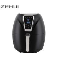 Yongkang Zehui Metal Products Co., Ltd. Other Kitchen Appliances