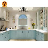 Kitchen tables furniture quartz kitchen countertop for promotion