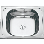 Guangzhou HD Hardware Imp.& Exp. Co., Ltd Kitchen Sinks
