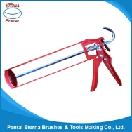 Pental Eterna Brushes & Tools Making Co., Ltd. Caulking Gun