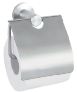 Shanghai Hebesun Metal Products Co.,ltd. Toilets Accessories