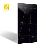 Zhaoqing Boton Imp. & Exp. Co., Ltd. Polished Tiles