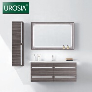 Foshan Jiasheng Trade Co., Ltd. Bathroom Cabinets
