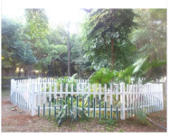 Yingde Conch Profiles Co., Ltd. Other Railings