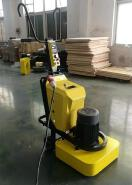 Hot sale concrete floor grinding machine made in china