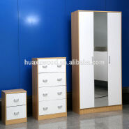 HX140722-SL03 China modern cheap Bedroom furniture for sale