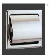 Foshan Nanhai Eago Sanitary Ware Co., Ltd. Toilets Accessories