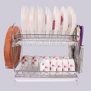 Jiangmen Jiechu (Hardware) Fittings Co., Ltd. Other Cabinet Accessories