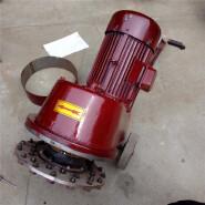 Factory terrazzo floor polishing machine new