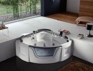 Foshan Hotaqi Bath Ware Co.,Ltd. Bathtubs