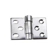 Foshan Youyao Hardware Products Co., Ltd. Cabinet Door Hinge