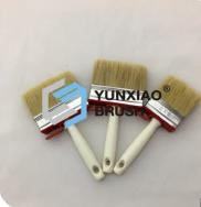 Zhenjiang Dantu YunXiao Brush Factory Other Hand Tools