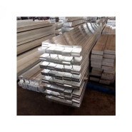 Aluminium 6061 T6 price per kg aluminium extrusion bar tube