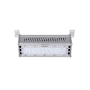 Chinese manufacture 250w ceiling liner industrial light IP65 led industrial light