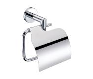 KANG JIAN SANITARY WARE CO.,LTD. Toilets Accessories