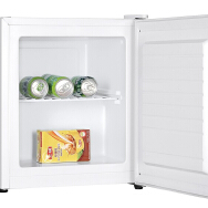 Guangdong Duozhi Electrical Appliances Co., Ltd. Refrigeration