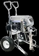 Airless Paint Sprayer R650