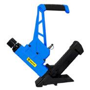 3-In-1 Flooring Nailer 9800RC