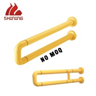 Guangzhou Shining Building Materials Co., Ltd. Toilets Accessories