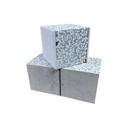 Nanning Hongte Construction Materials Co., Ltd. Non-fireproof PVC Veneer