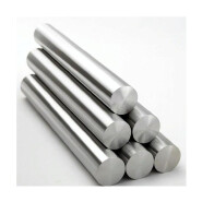 Aluminium Bar Price Per KG Factory Price 6061 7075 T6