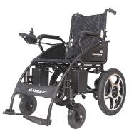 Hengshui Hengzekang Medical Equipment Co., Ltd. Wheelchairs
