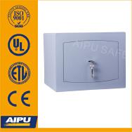 Ample Electro-Mechanic Devpp Co.,Ltd.(Ningbo) Key Box