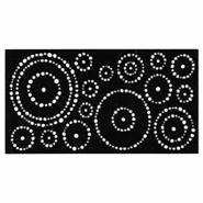 Good Quality Laser Cut Aluminum Decorative Metal Screen