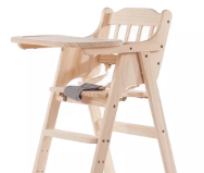 Hefei Craft Child Product Co., Ltd. Baby Chairs