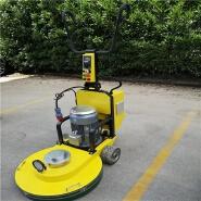 new hot product concrete grinder floor polisher concrete for sale
