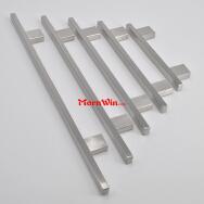 Jiangmen Mornwin Hardware Co., Ltd. Cabinet Handle