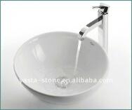 Yasta Stone Co., Ltd. Bathroom Basins