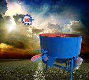 JD350/JD500 concrete pan mixer for sale mini concrete mixer